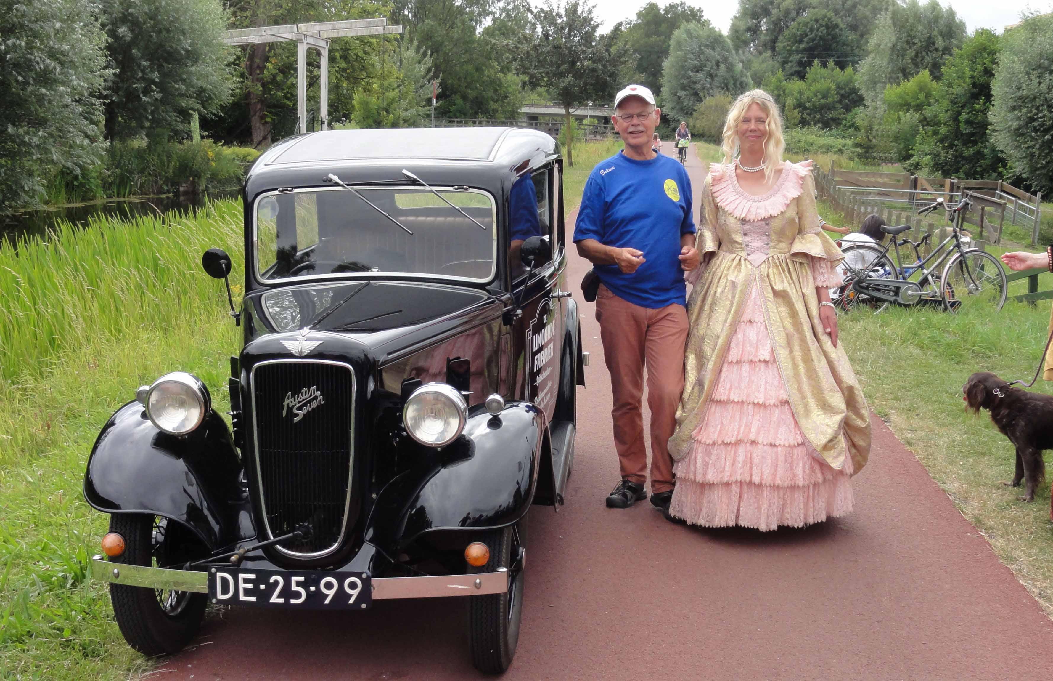 12-Voorburgse-Molendag-2019