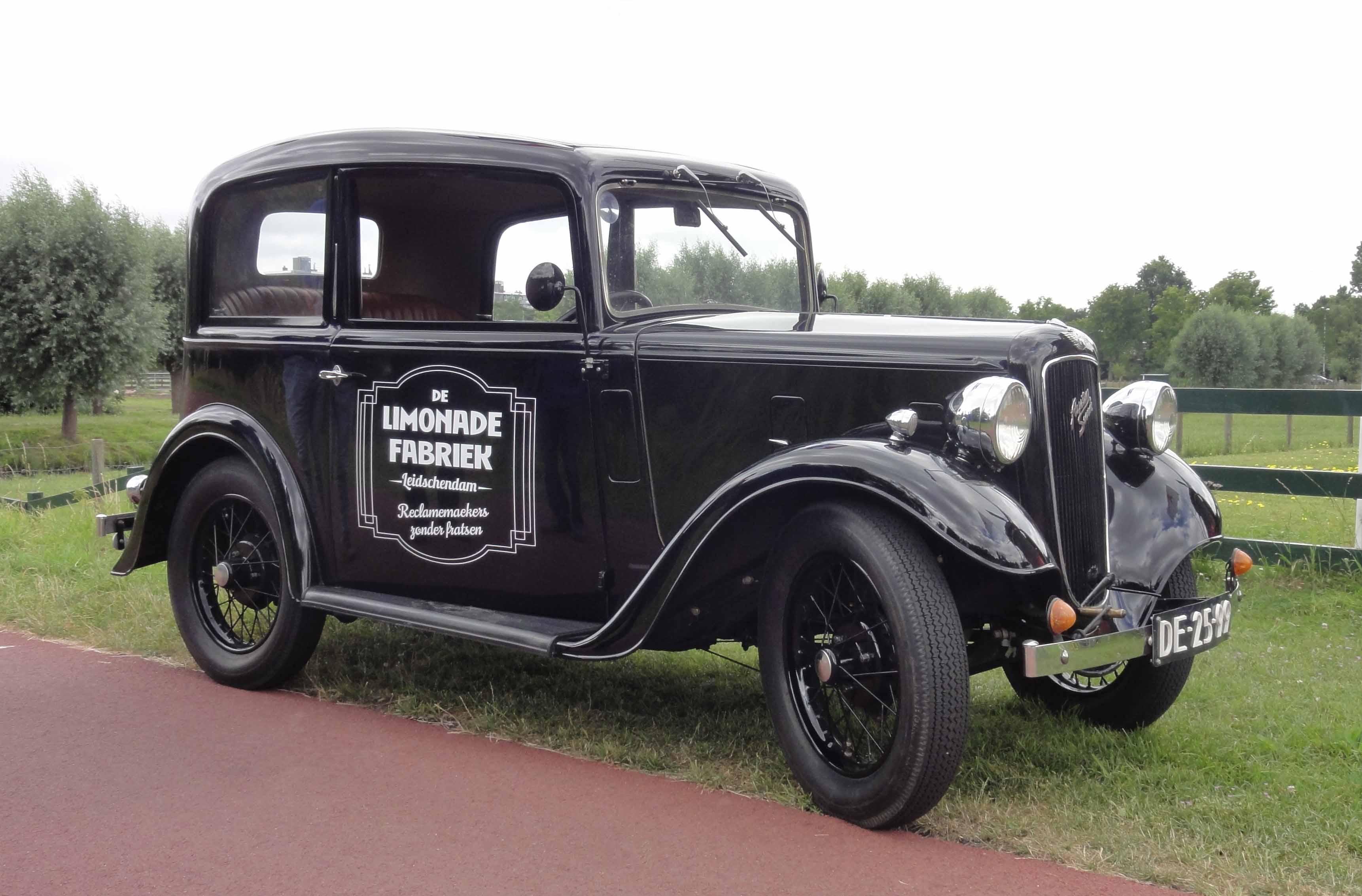14-Voorburgse-Molendag-2019-Oldtimer-2