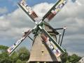 2-De-Vlieger-met-Mondriaan-zeilen
