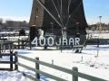 Vlieger-2-400-jaar